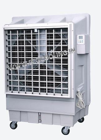 C2C-15000