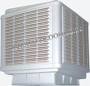 C2C-30000